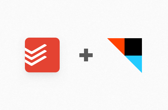 Automate Your To-Do List With Todoist and IFTTT