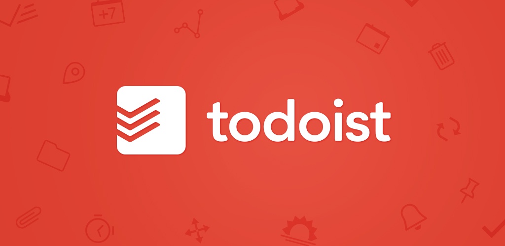 Todoist the best to do list app task manager for Todoist project templates