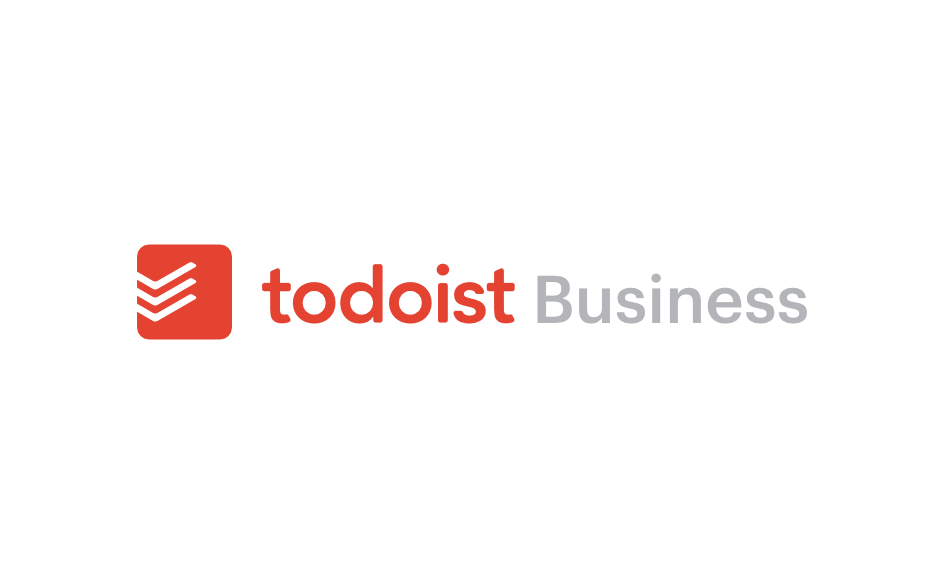 Todoist Business